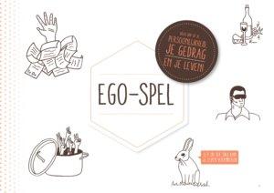 Het Ego-spel