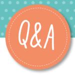 Vraag & antwoord: Hoe zorg ik ervoor dat ik minder honger heb tijdens het afvallen?