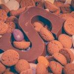 Waarom we niet van dat overheerlijke Sinterklaas snoepgoed af kunnen blijven