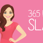 365 Dagen Slank