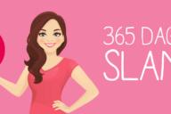 365 Dagen Slank met Eveline